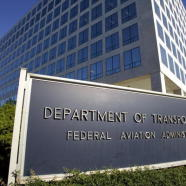 FAA Rule in Effect:  Waiver and Testing Process Online at FAA Website