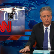 CNN Undeterred by Jon Stewart Mockery