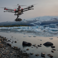 Contracting with Commercial Drone Operators in a New Legal Landscape